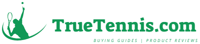 TrueTennis.com